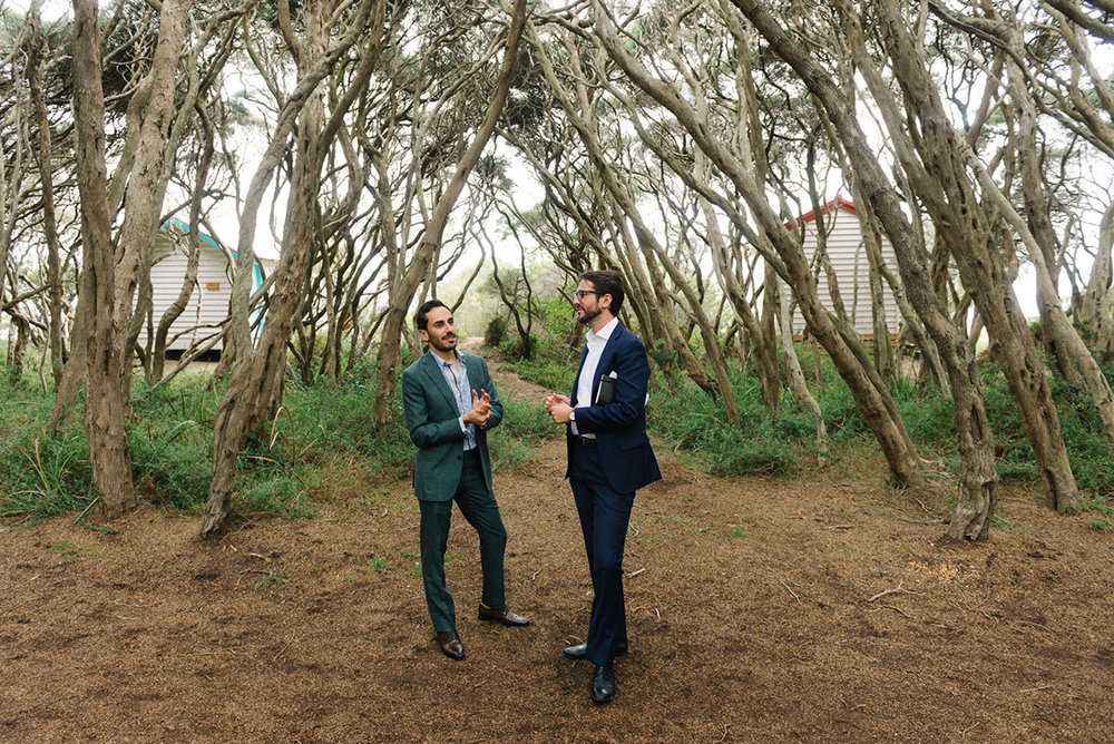 photobat_alanmoyle_wedding_melbourne_mornington_sea_beach_wedding_photographer_photography_different_unique_ethnic_fun_causal_candid_inspiration_012.jpg