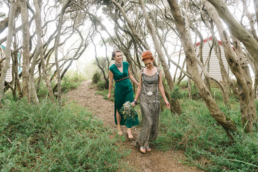 photobat_alanmoyle_wedding_melbourne_mornington_sea_beach_wedding_photographer_photography_different_unique_ethnic_fun_causal_candid_inspiration_018.jpg