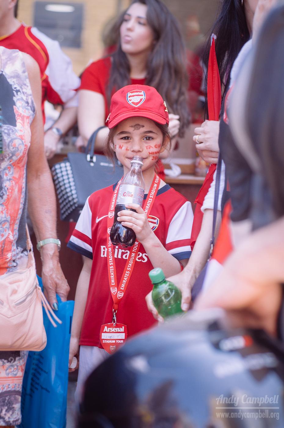 arsenal.FA.cup.2014-0355.jpg
