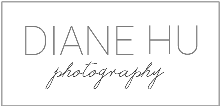 Diane Hu Photography