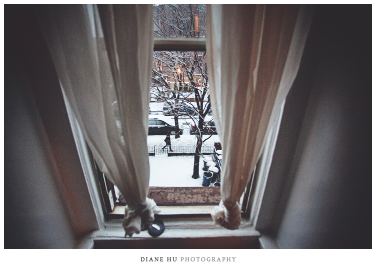 1-diane-hu-photography-nyc-wedding-nemo-storm.jpg