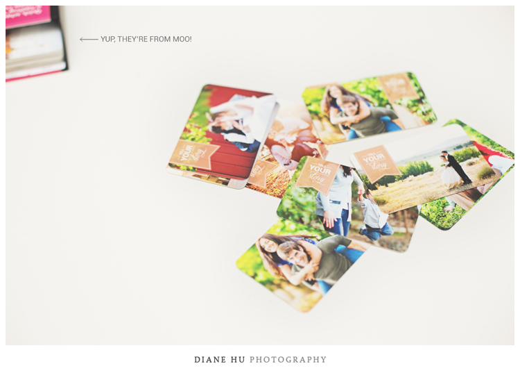 1-diane-hu-photography-nyc-wedding-moo-business-cards.jpg