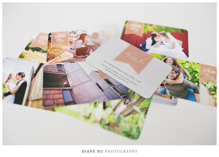 3-diane-hu-photography-nyc-wedding-moo-business-cards.jpg