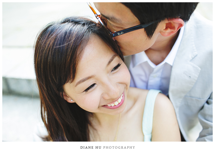 1-diane-hu-portrait-wedding-photographer-new-york.jpg