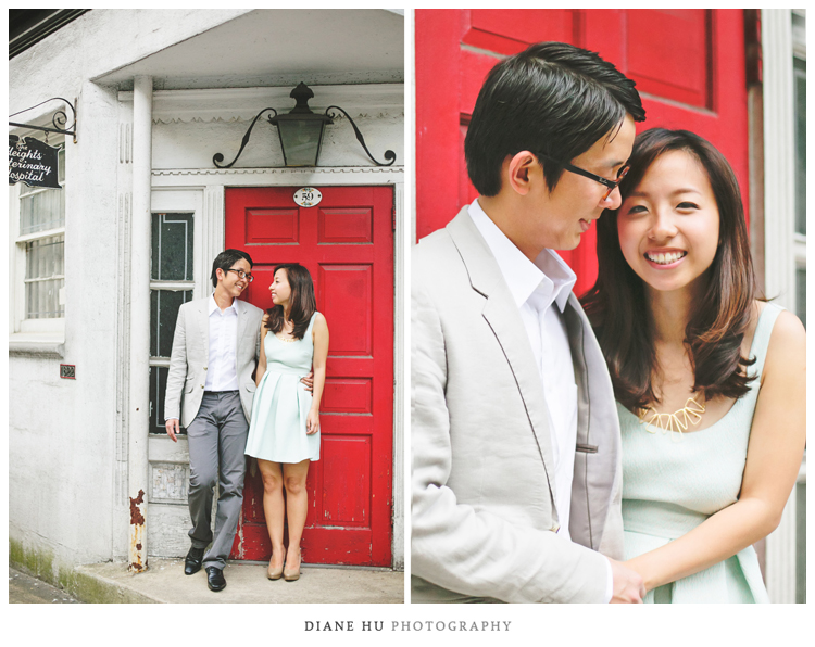 11-diane-hu-portrait-wedding-photographer-new-york.jpg