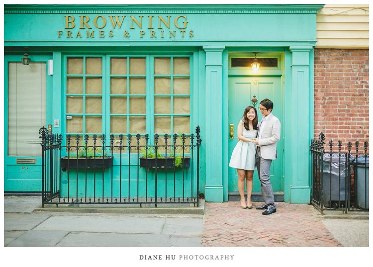 13-diane-hu-portrait-wedding-photographer-new-york.jpg