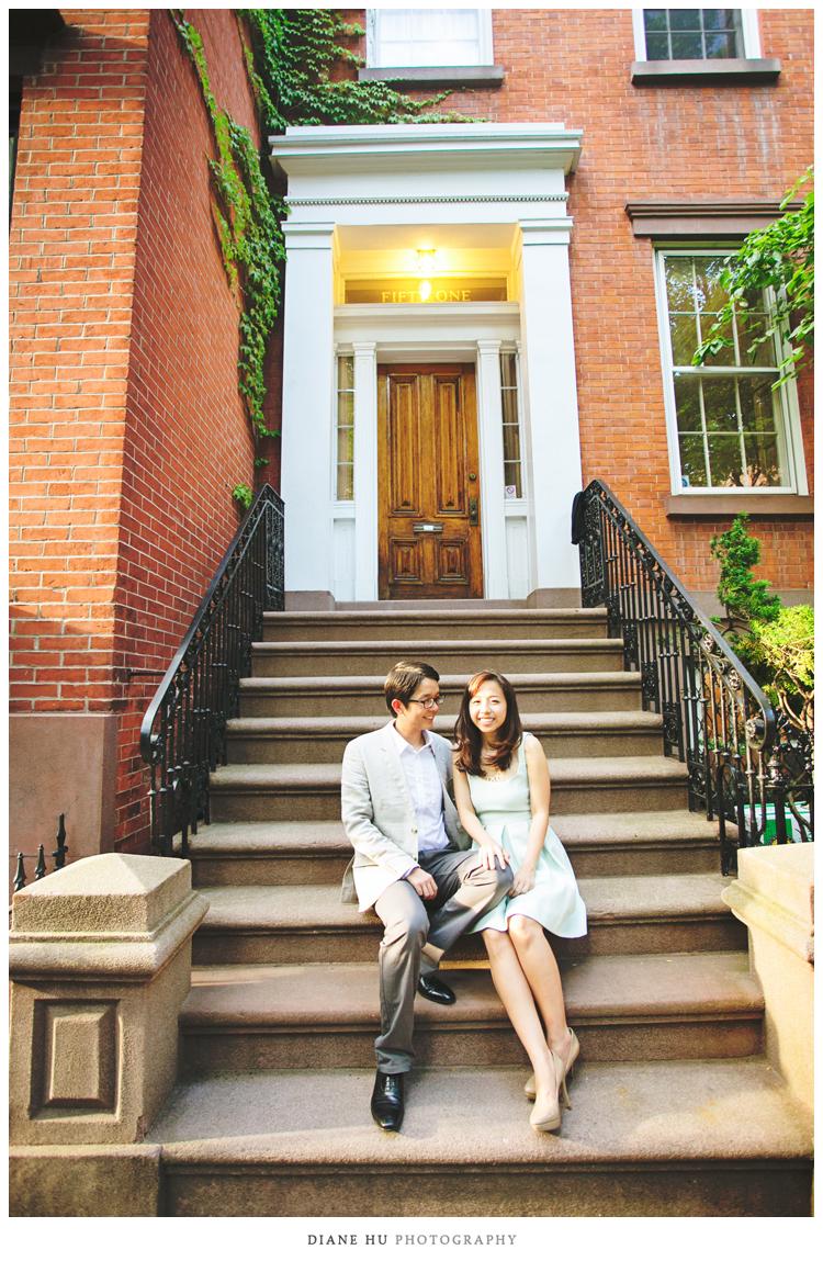 14-diane-hu-portrait-wedding-photographer-new-york.jpg