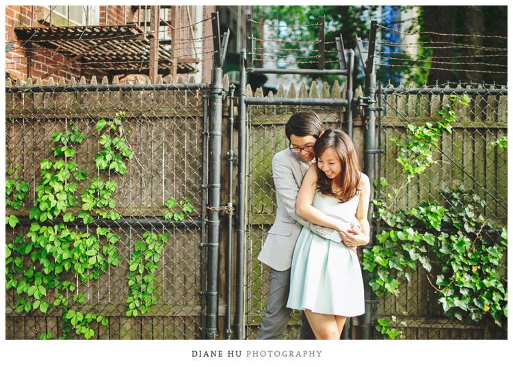 16-diane-hu-portrait-wedding-photographer-new-york.jpg