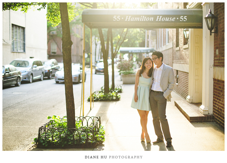 17-diane-hu-portrait-wedding-photographer-new-york.jpg