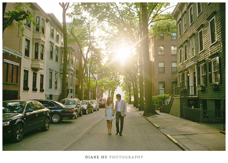 18-diane-hu-portrait-wedding-photographer-new-york.jpg