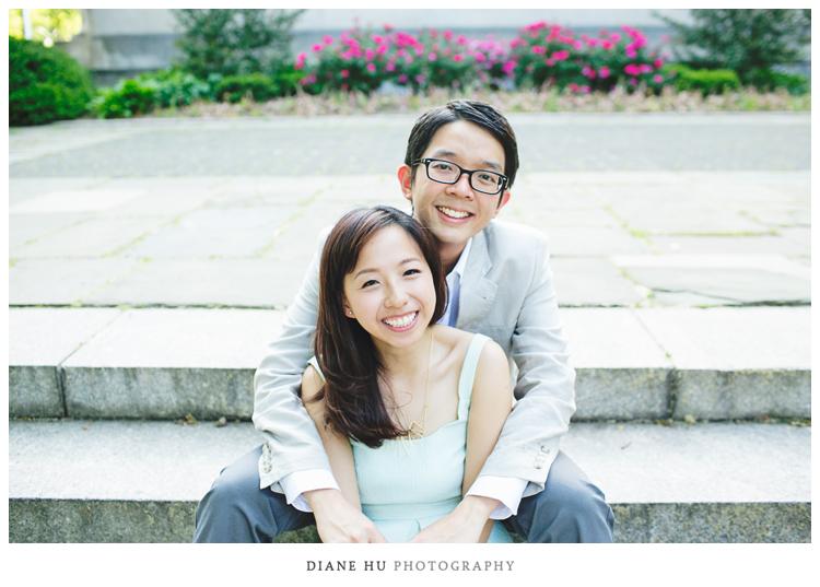 2-diane-hu-portrait-wedding-photographer-new-york.jpg