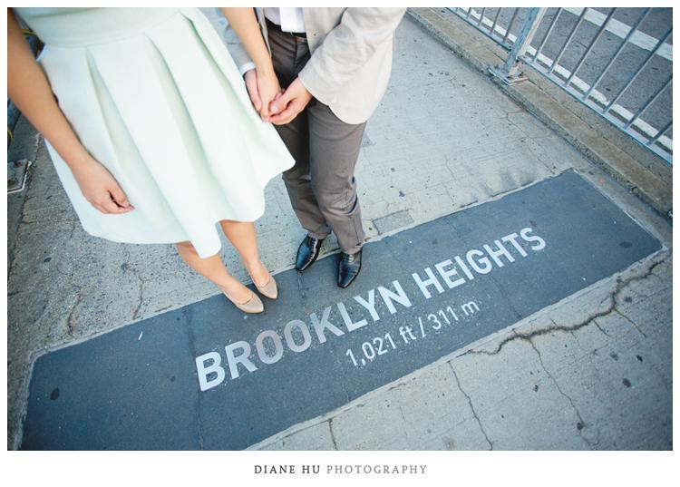 20-diane-hu-portrait-wedding-photographer-new-york.jpg
