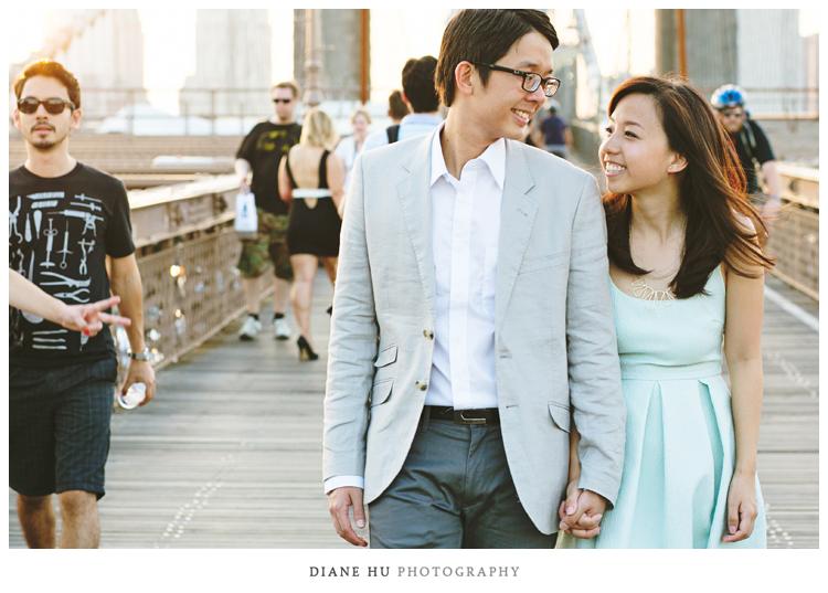 24-diane-hu-portrait-wedding-photographer-new-york.jpg