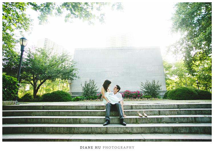 3-diane-hu-portrait-wedding-photographer-new-york.jpg