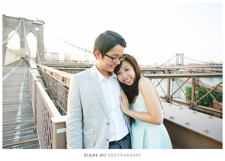 25-diane-hu-portrait-wedding-photographer-new-york.jpg