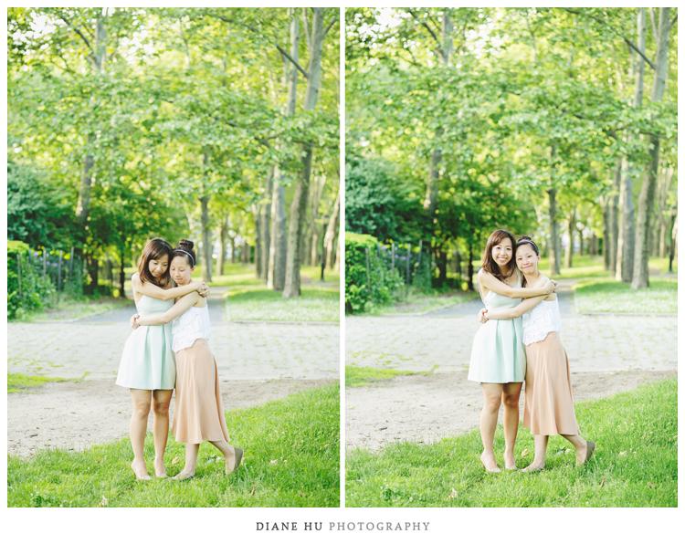 8-diane-hu-portrait-wedding-photographer-new-york.jpg