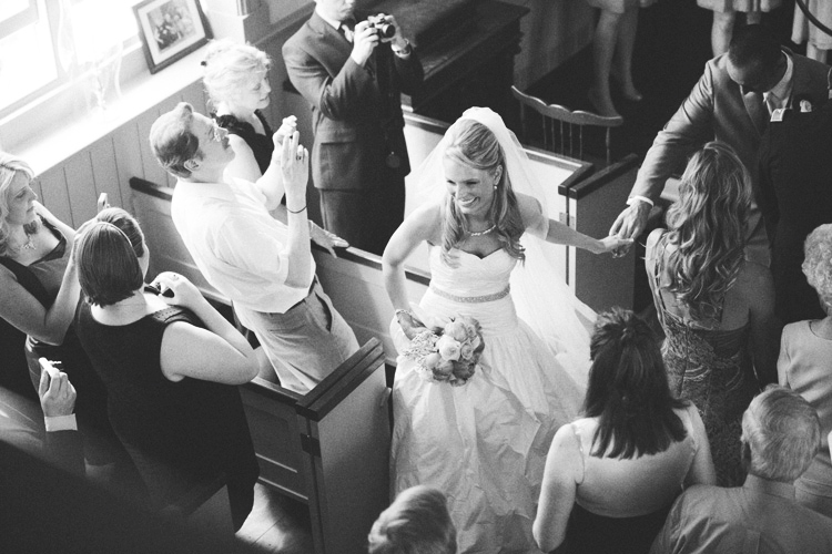 H00A4878-diane-hu-wedding-photographer-new-york.jpg
