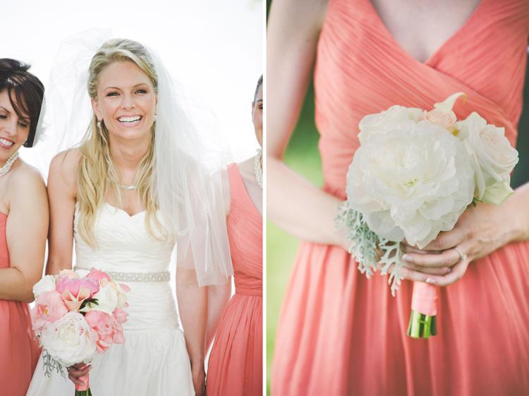 H00A5030-copy-diane-hu-wedding-photographer-new-york.jpg