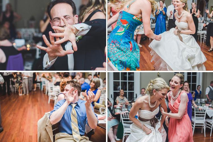 H00A6247-copy-copy-diane-hu-wedding-photographer-new-york.jpg