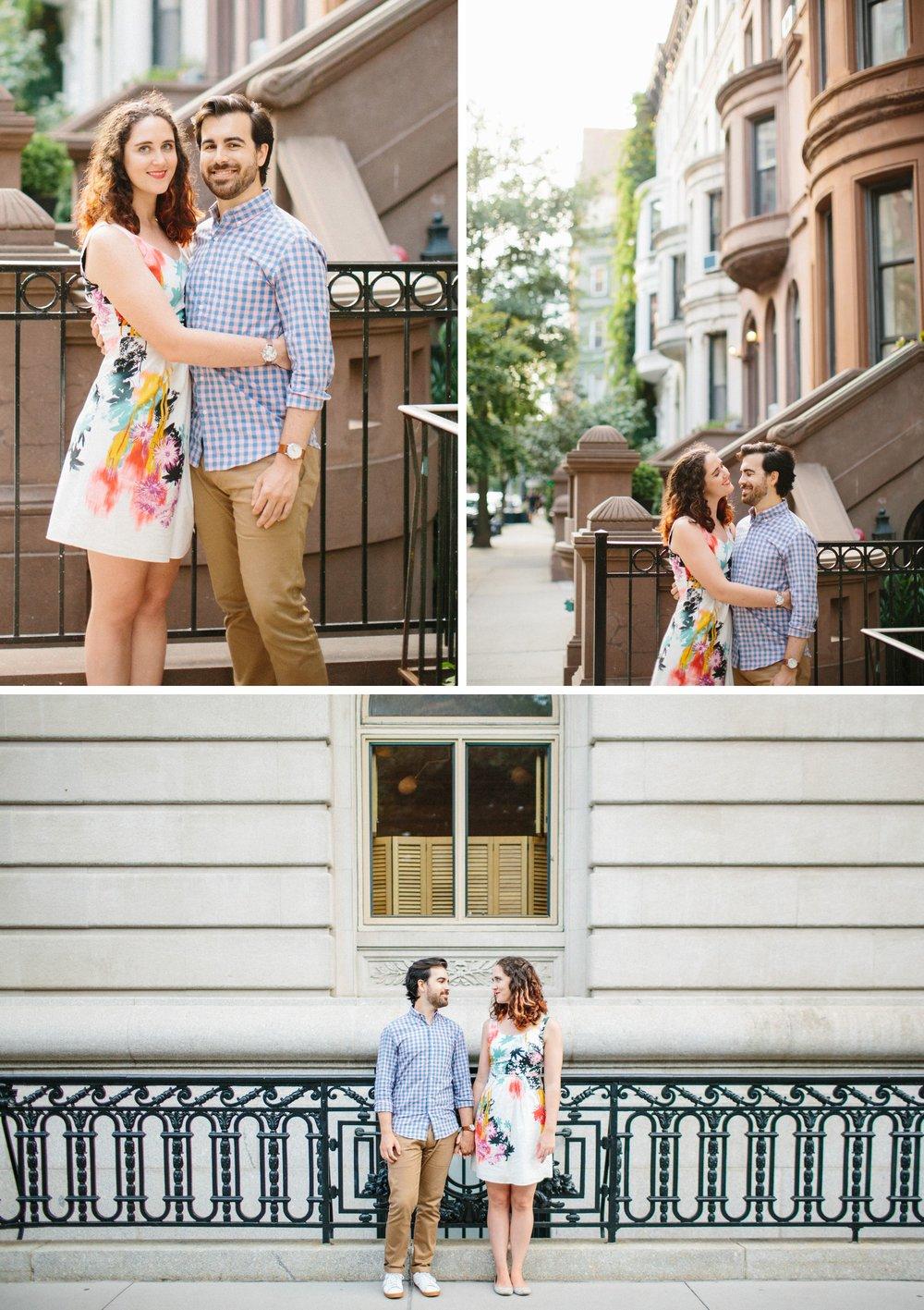 Paige & Nick 8.jpg