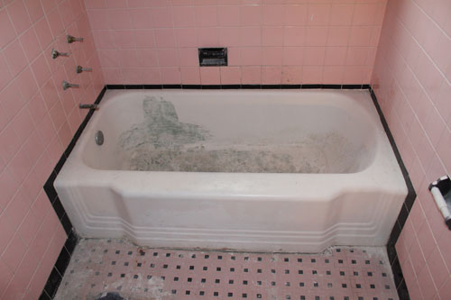 you my tub look with liner bathtub refinishing it come your tile will much does to how restored years new process cost again a and many investmentlarge refinish complete like enjoy compared for