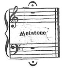 metatone logo websmallest.jpg