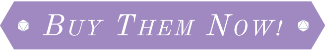 BUY-THEM-NOW-purple.png