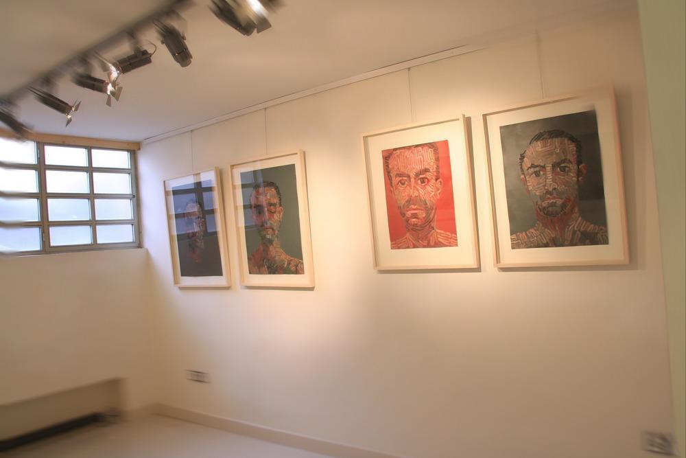 Aaran Gallery - 9-II.jpg