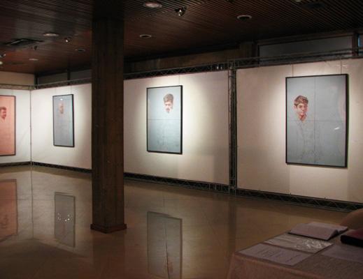 Labbauf-Niavaran Exhibition - (4).jpg