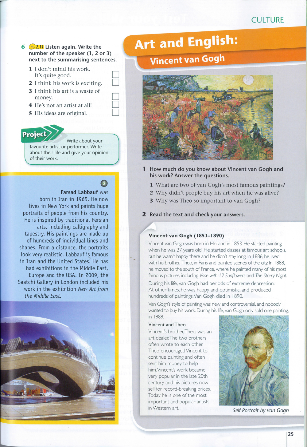 essay on vincent van gogh vincent van gogh is one of history s  press farsad insight 2 jpg informational essays on vincent van gogh essay writing guides write think how to write college application essay