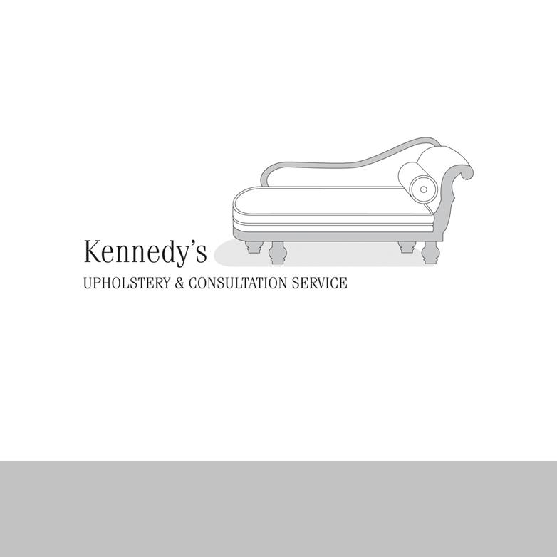 logo_N kennedy.jpg