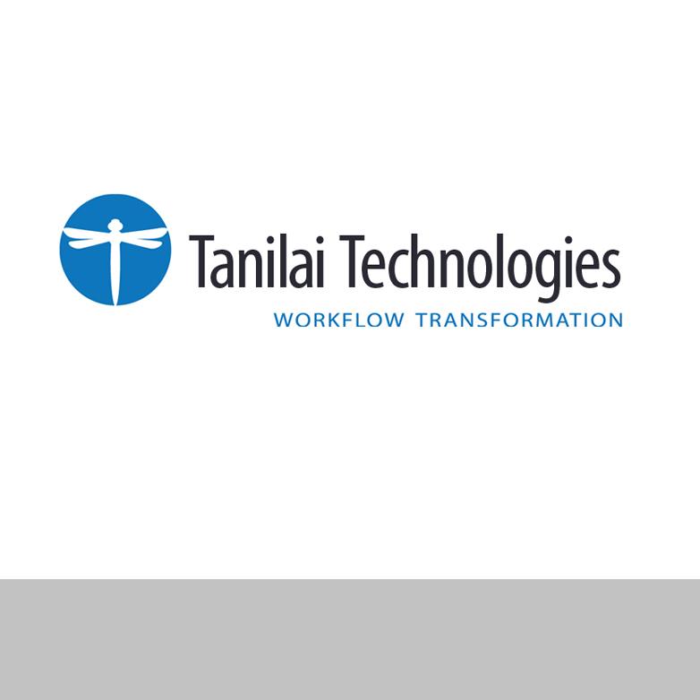 logo_N tanilai.jpg