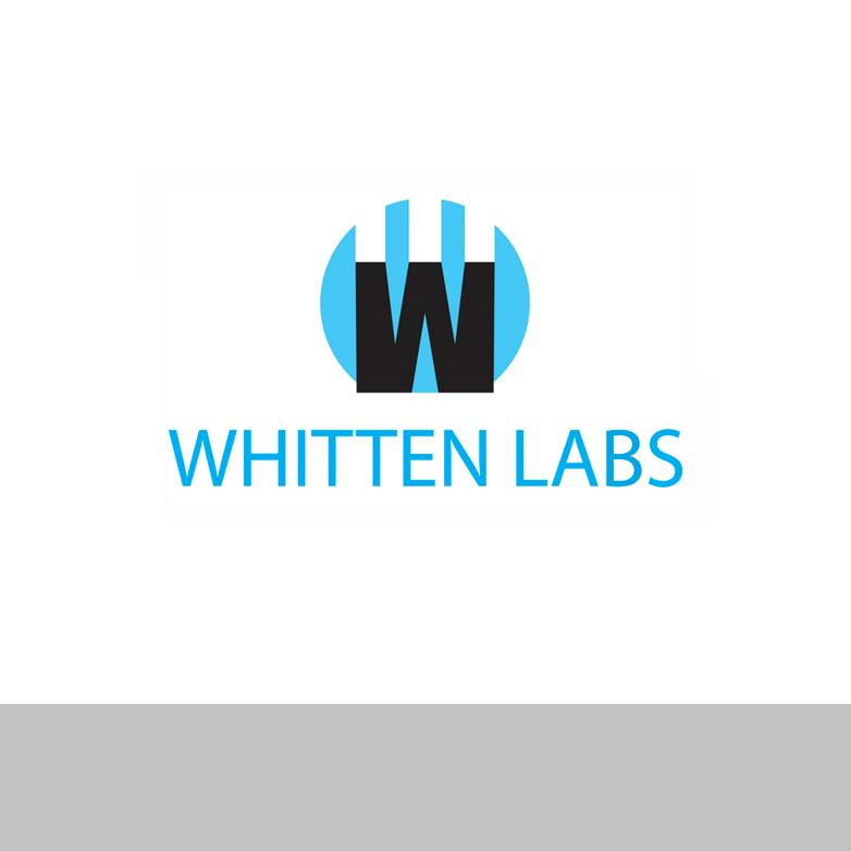 logo_N whitten.jpg