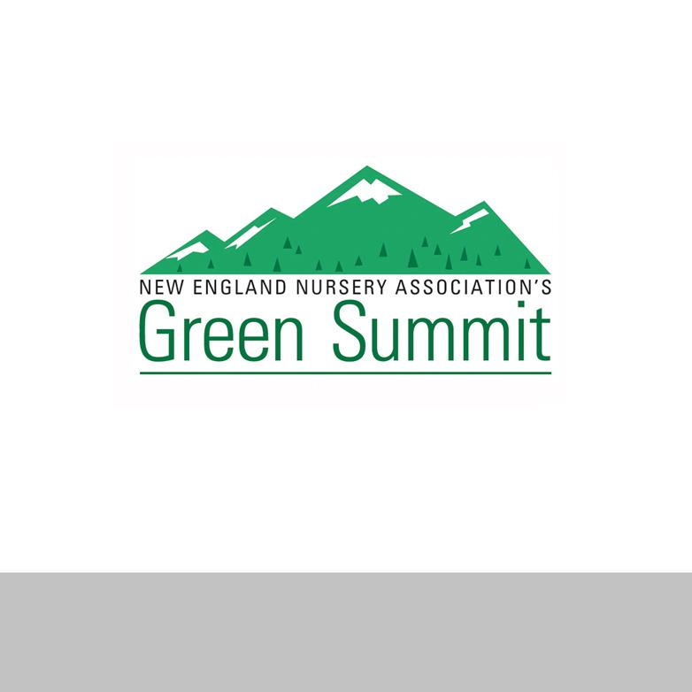 logo_N greensummit.jpg