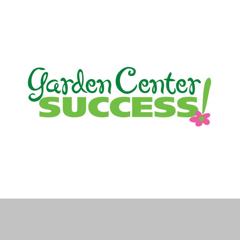 logo_N gcs.jpg