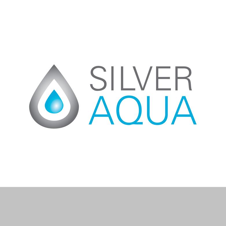 logo_N silveraqua.jpg