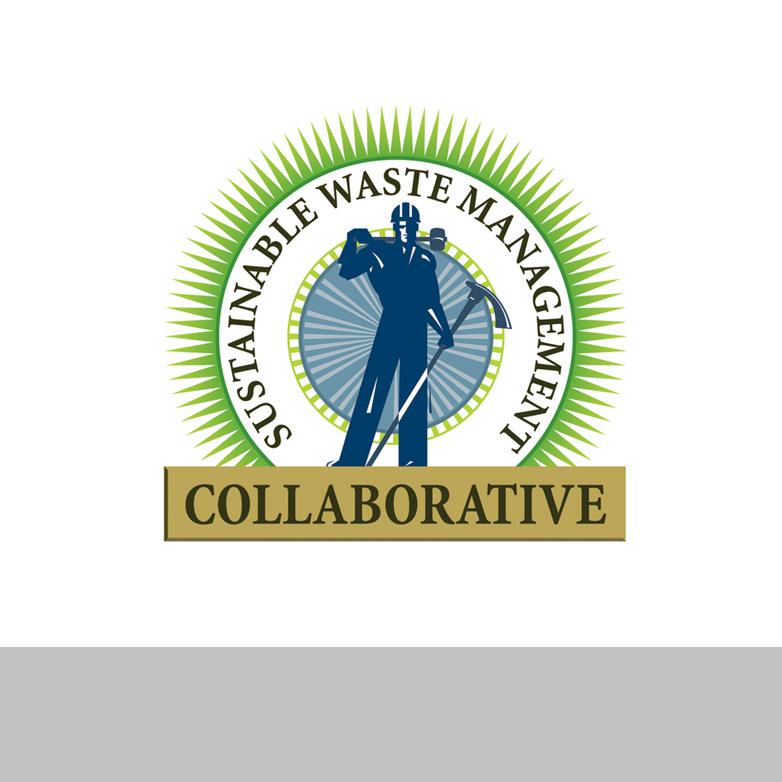 logo_N sustainable.jpg