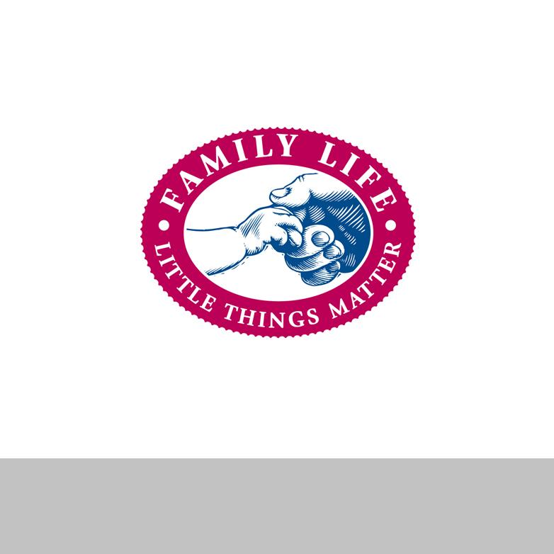 logo_N familymatters.jpg
