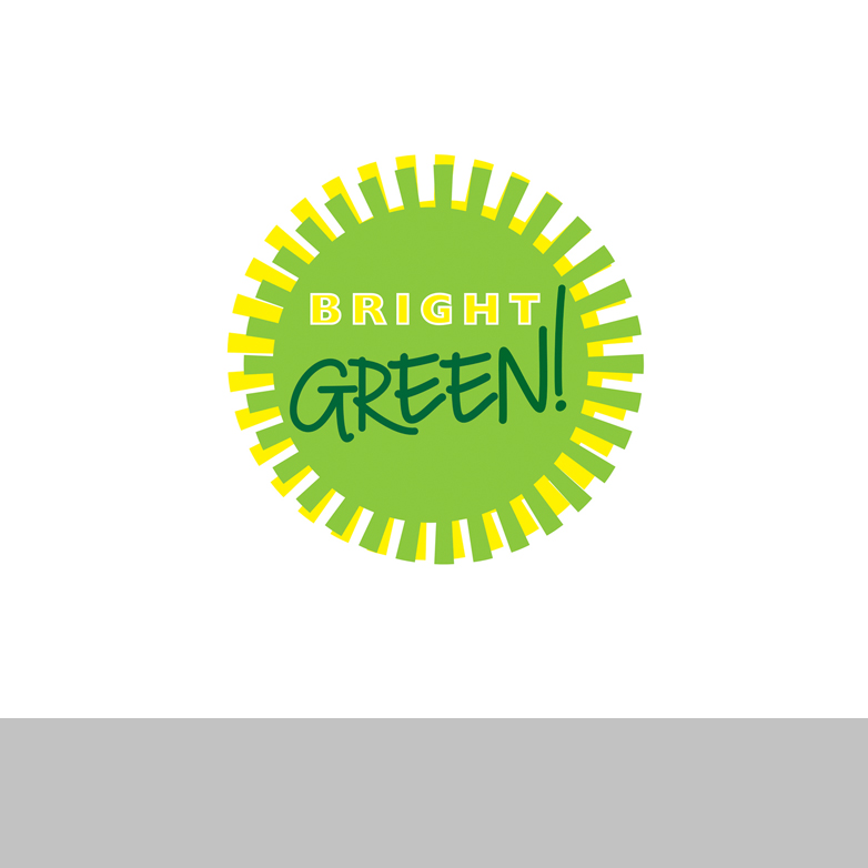 logo_N bright green.jpg