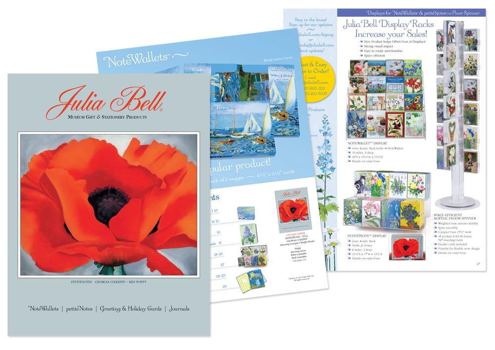 print_jb catalog.jpg