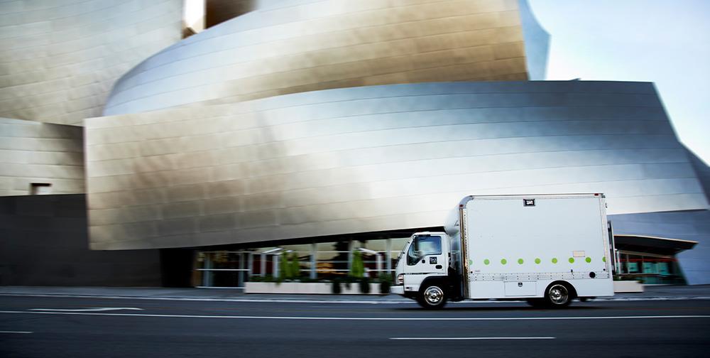 1_grip-truck.jpg