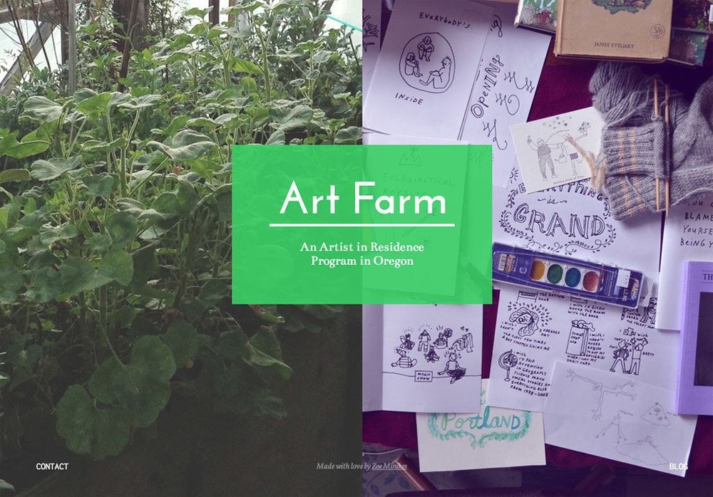 Art-Farm---A-Residence-Program-in-Oregon-01.jpg