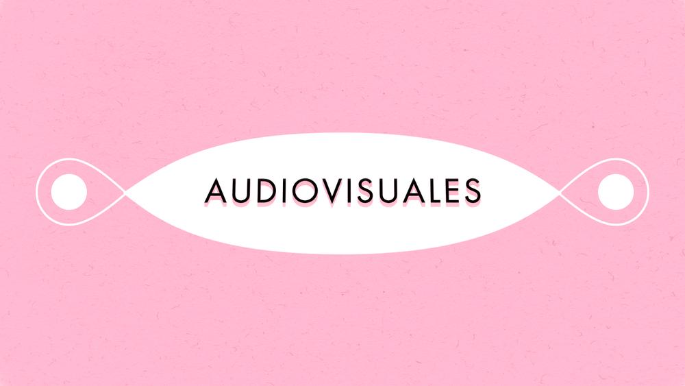 LCE-Programa-Portfolio-Audiovisuales-02.png