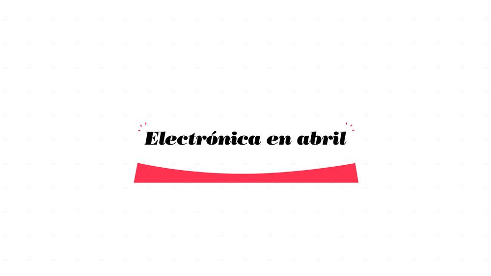 LCE-Programa-Portfolio-Chicle-03.png