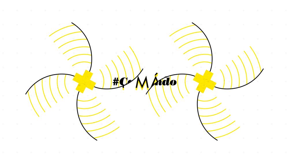 LCE-Programa-Portfolio-Mas-03.png