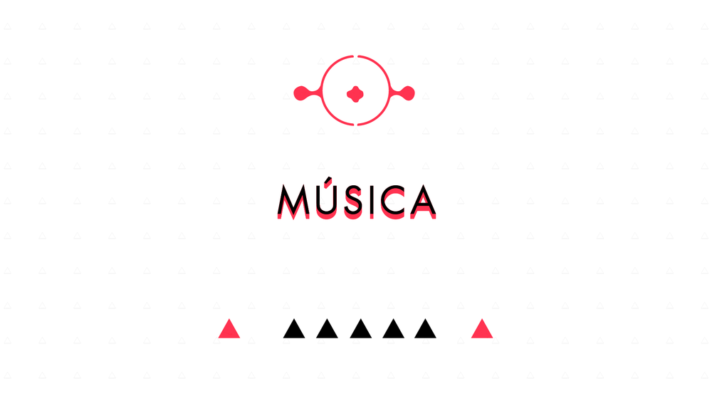 LCE-Programa-Portfolio-Musica.png
