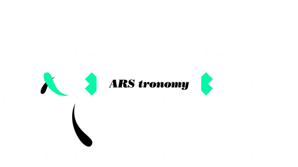LCE-Programa-Portfolio-ARS-tronomy.png