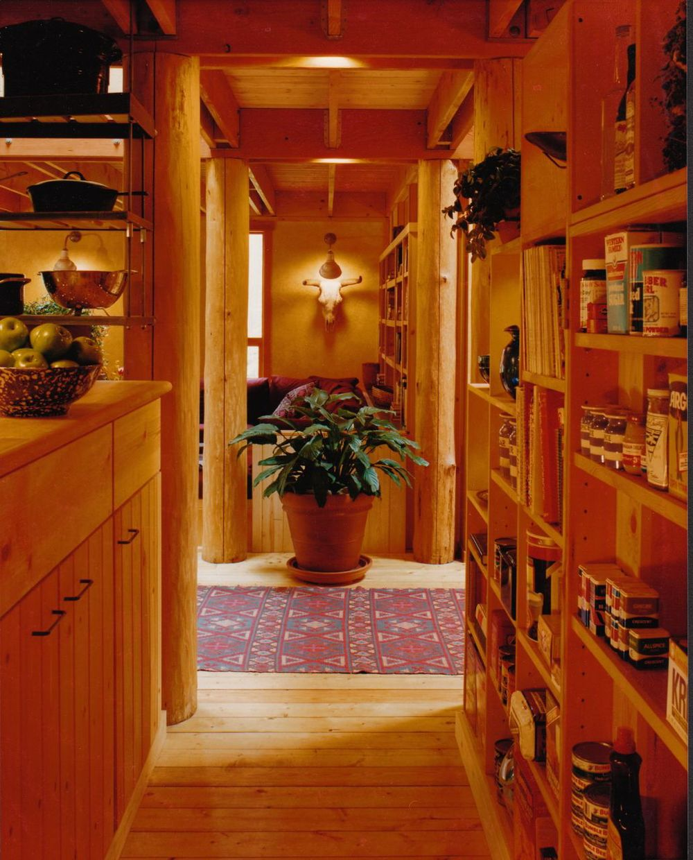 Hyla - Kitchen Pantry.jpg