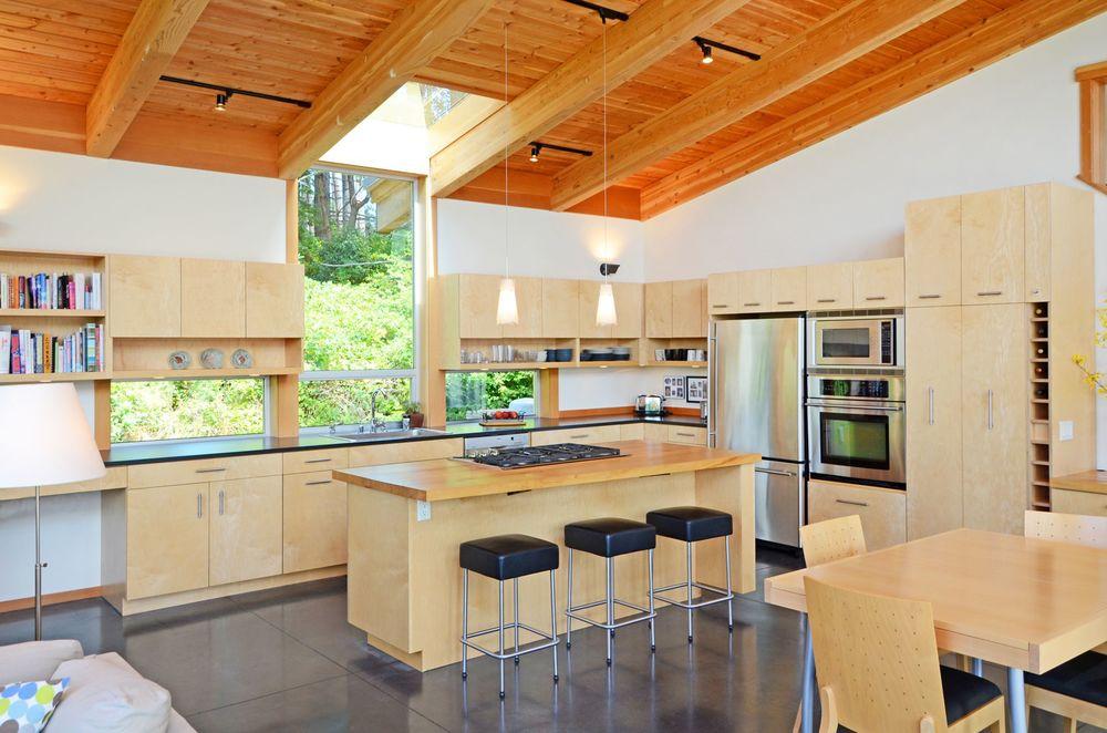 Moji-Kitchen : Dining.jpg