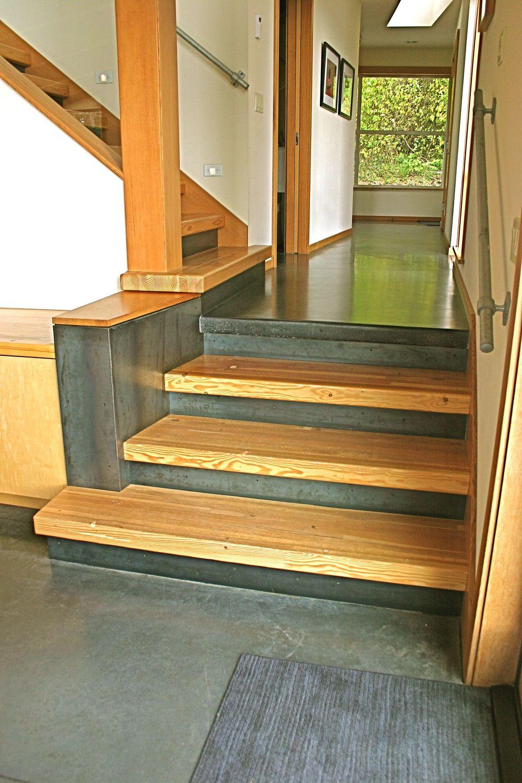Moji-Steps @ Great Rm..jpg
